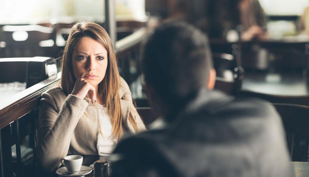 Horoskop za 10. novembar: Iznenadna zabrinutost zbunjuje partnera!