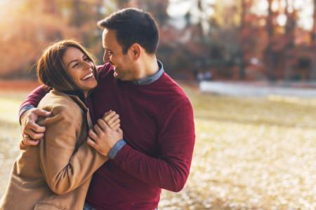 Ljubavni horoskop za 15. novembar: Obradovaće vas jedno neobično poznanstvo