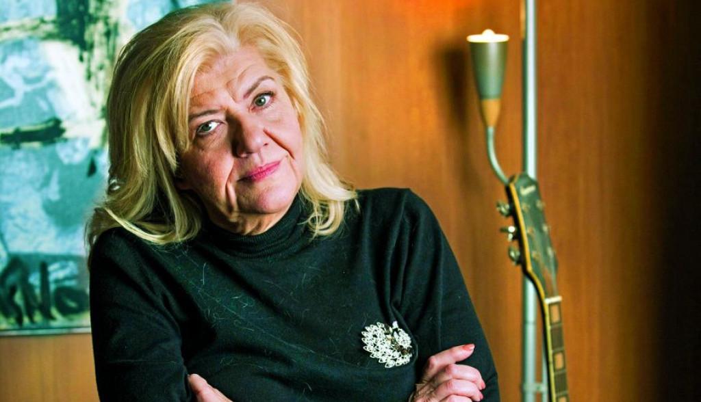 Marina Tucaković: Neuporedivo manje zarađujem nego pre