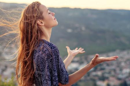 Horoskop za 13. novembar: Iskoristite trenutni neuspeh kao motivaciju!