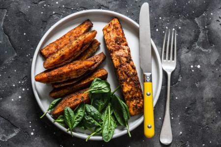 Portugal na trpezi: Dva recepta za koja vam nije potrebno previše kulinarskog umeća!