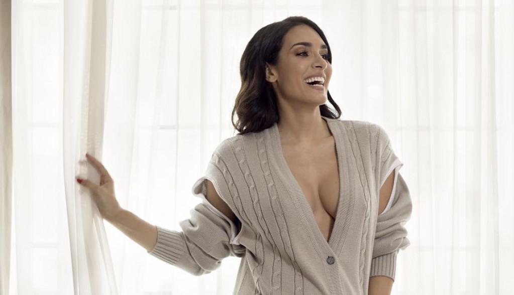 Ivana Korab prvi put pokazala trudnički stomak: Do sada sam to čuvala za sebe (foto)