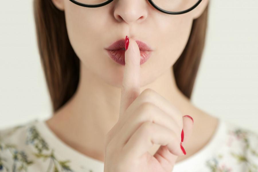 Horoskop za 16. novembar: Kom znaku partner vešto prikriva istinu