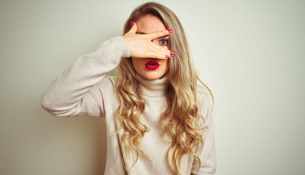 Nedeljni horoskop do 23. novembra: Problemi, ljubomora, strahovi...