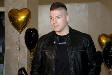 Sloba Radanović imao saobraćajnu nesreću, šta se zaista desilo?