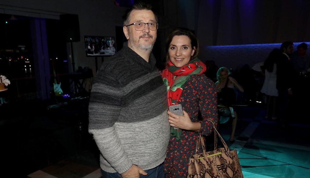 Žarko Jokanović izašao iz bolnice, oglasila se Milica: Vratila se moja ljubav!