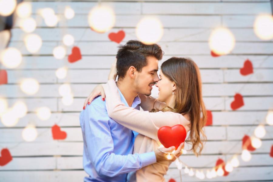 Ljubavni horoskop za 22. novembar:  Emotivna prekretnica i sudbinski susret