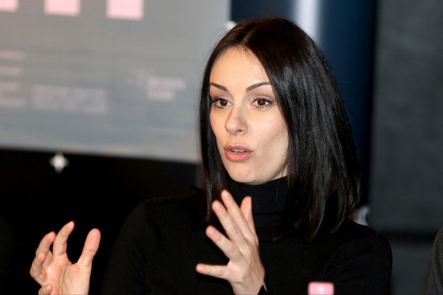 Mračna strana nežne glumice - Šta je razbesnelo Slobodu Mićalović?
