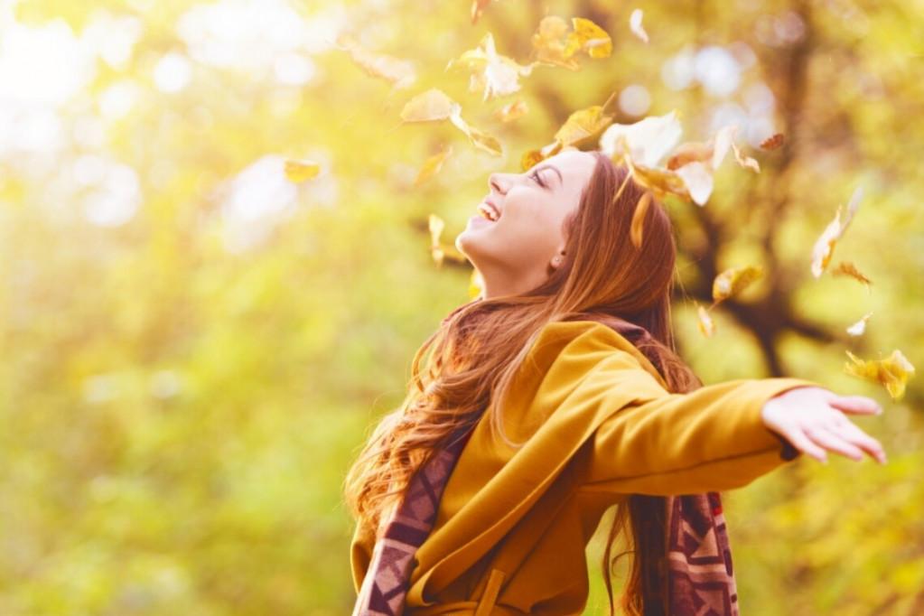 Nedeljni horoskop do 30. novembra: Stižu sjajne prilike, ali obratite pažnju na sledeće