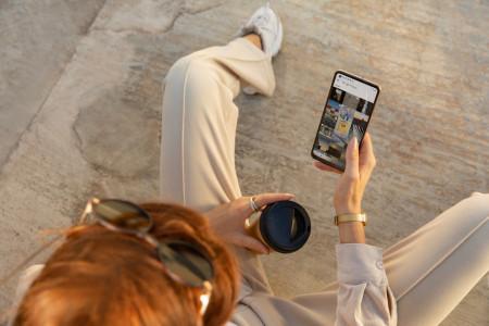 WIKO savetuje: Kako da telefonom napravite fotografije koje oduzimaju dah