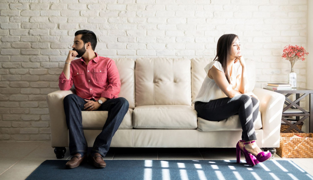 Ljubavni horoskop za 29. novembar:  Frustracije dovode do sukoba, zato budite oprezni!