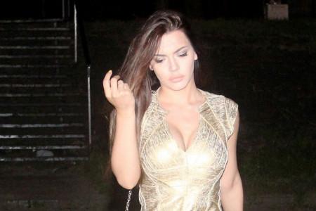 """Helena Topalović se konačno oglasila: Istina o vezi sa suprugom voditeljke TV """"Hepi"""""""