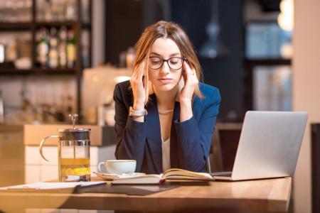 Horoskop za 26. novembar: Nemoćni ste i nesigurni u krugu poslovnih saradnika