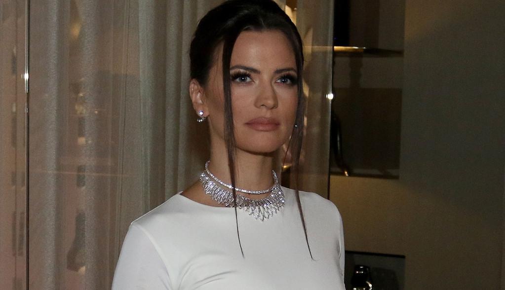 Milica Pavlović: Izgubila sam osobu koju najviše volim na svetu