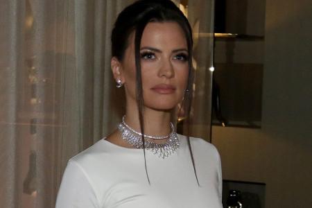 Milica Pavlović: Neprijatnost s početka karijere koju nikada neću zaboraviti!