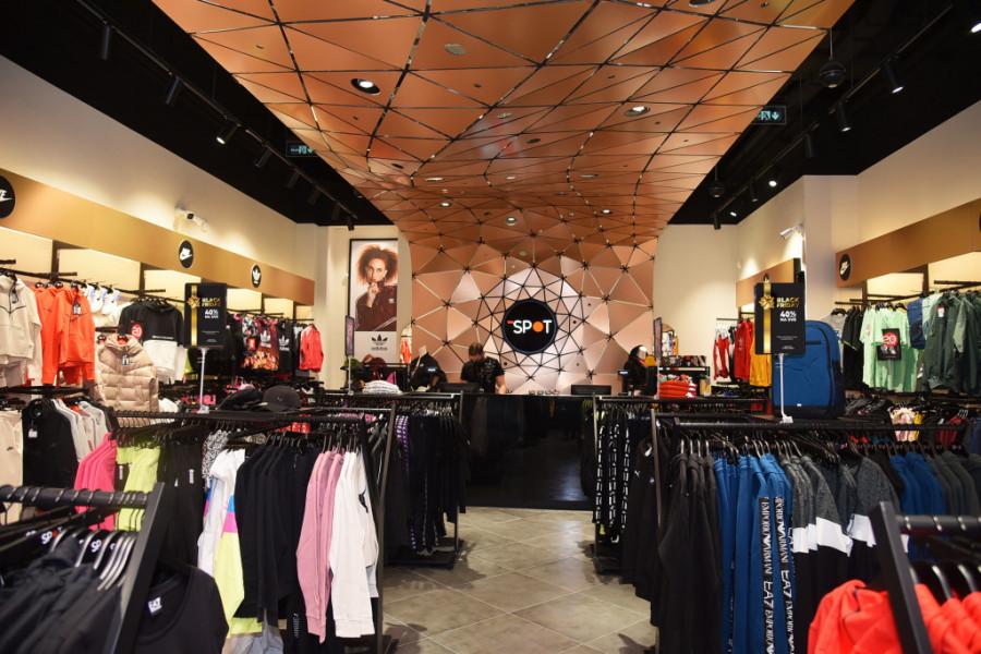 Black Friday - Najveći shopping praznik u godini