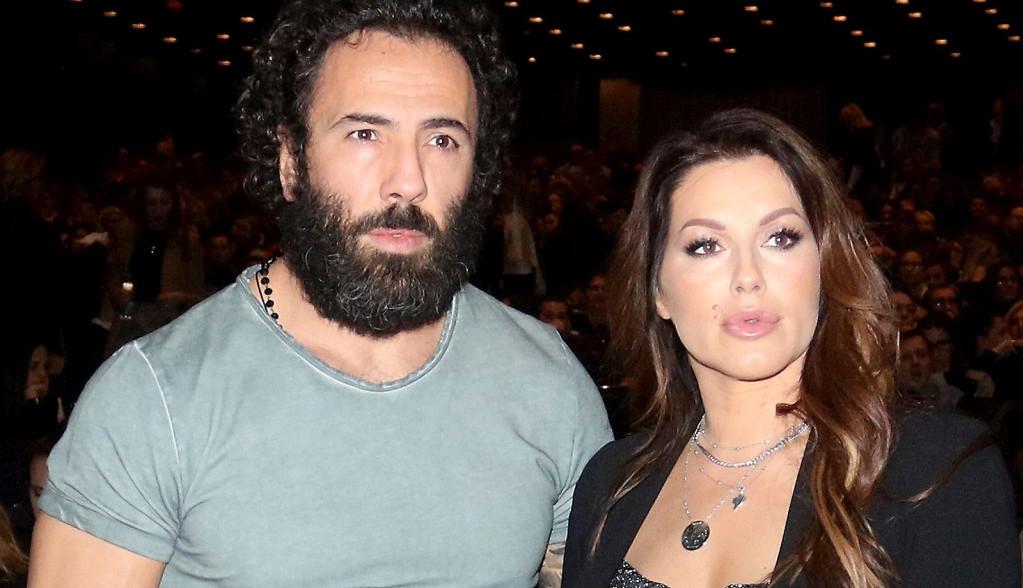 Seka Aleksić ima idealan brak, ali kakav je odnos sa svekrvom