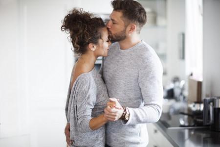 Nedeljni horoskop do 7. decembra:  Ljubavne razmirice prihvatite kao prolaznu fazu