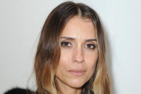 Lični trener Sandre Meljničenko otkriva kako da izgledate kao ona