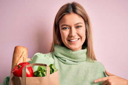 Horoskop za 4. decembar: Ovnovi i Lavovi, obratite pažnju na zdraviji način ishrane