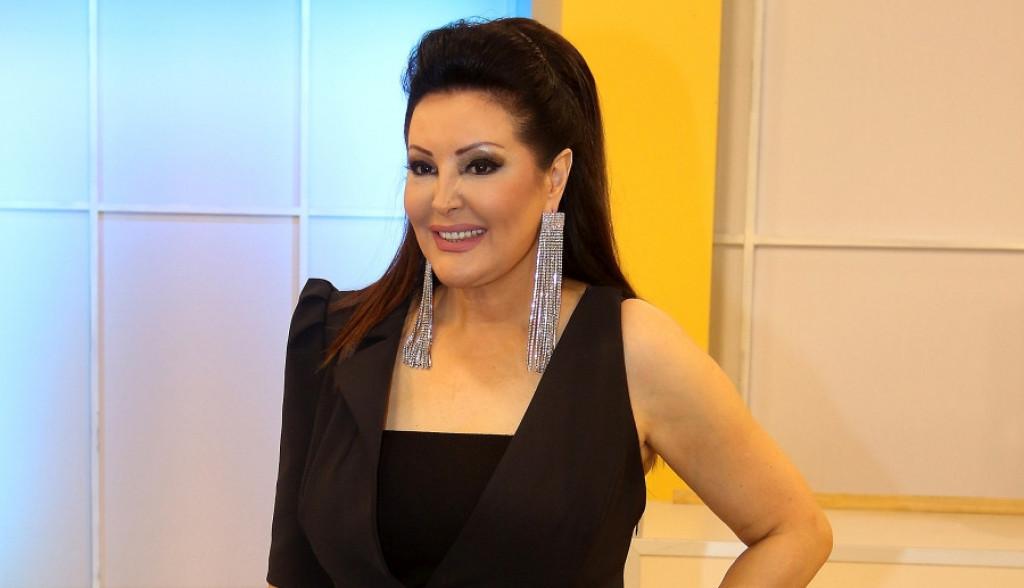 Ispovest Dragane Mirković koja je podigla prašinu, pevačica otkrila kome smeta na estradi