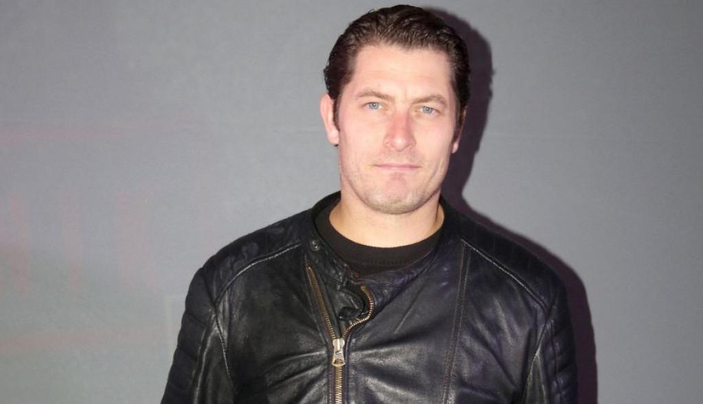 Petar Benčina primljen u bolnicu, stanje mu se pogoršalo i to baš na ćerkin rođendan