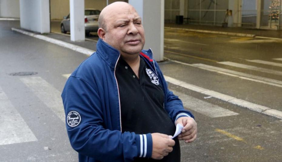 Džej Ramadanovski u strogom karantinu: Korona virus bi za mene bio koban