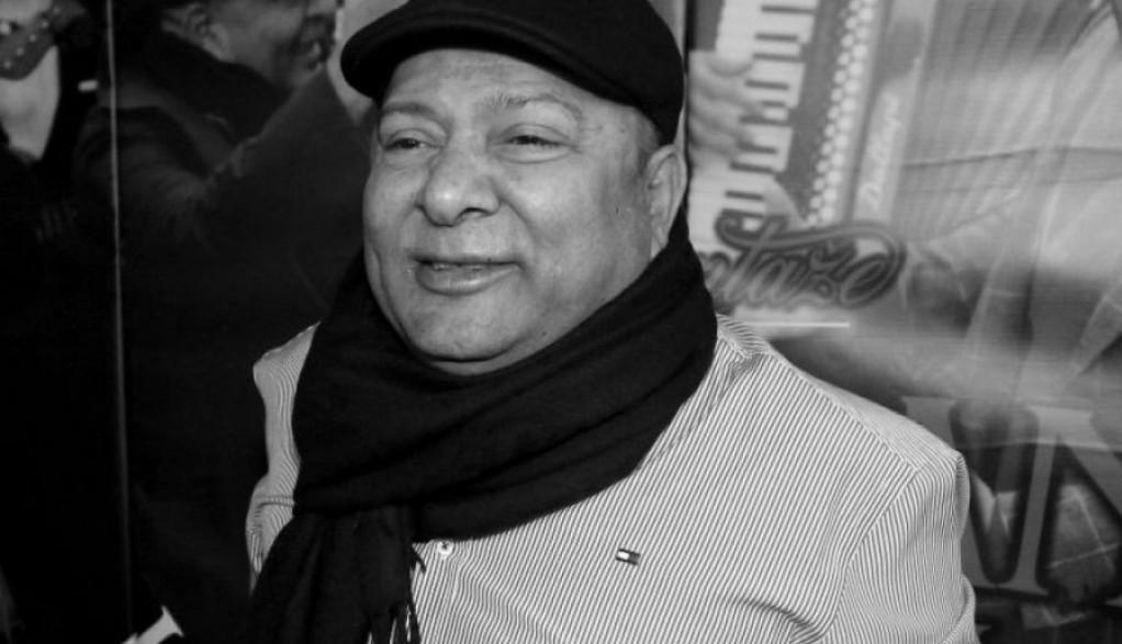 Srce velikog čoveka prestalo je da kuca: Preminuo Džej Ramadanovski