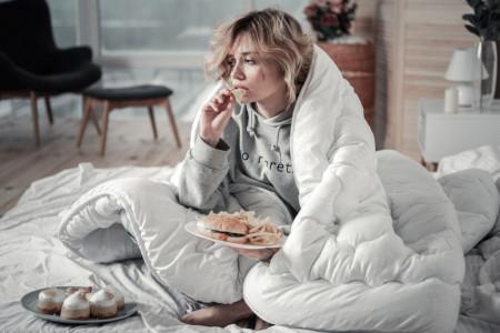 Usamljenost u izolaciji - Kako sebi pomoći?