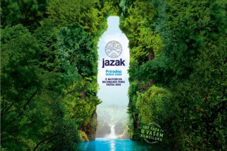 Voda koja vam daje najbolje iz prirode