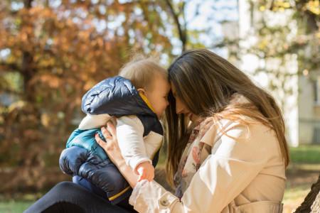 Ispovest jedne mame: Srce bih dala za svoje dete, ali sam shvatila jednu bitnu stvar!