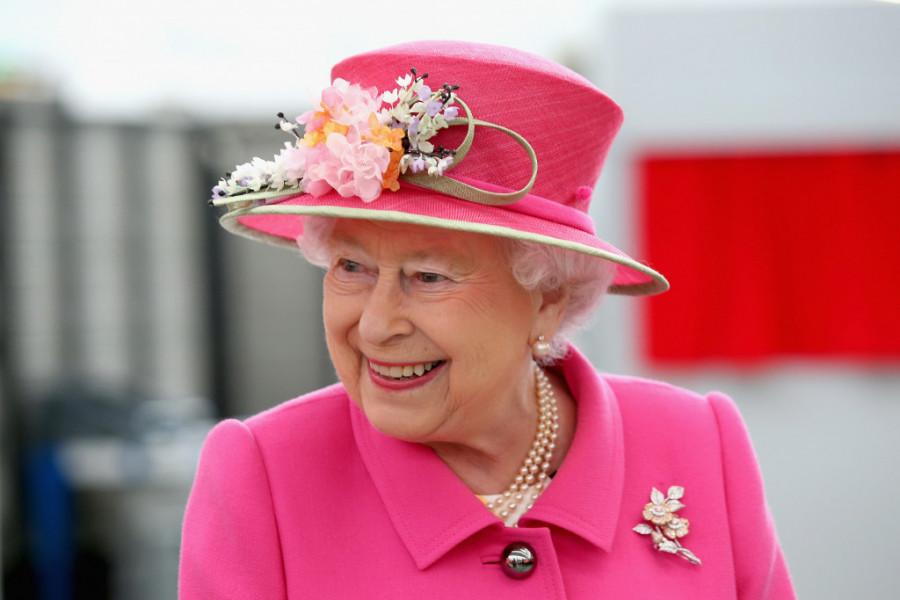 Potvrđeno: Kraljica Elizabeta II dobiće još jednog praunuka