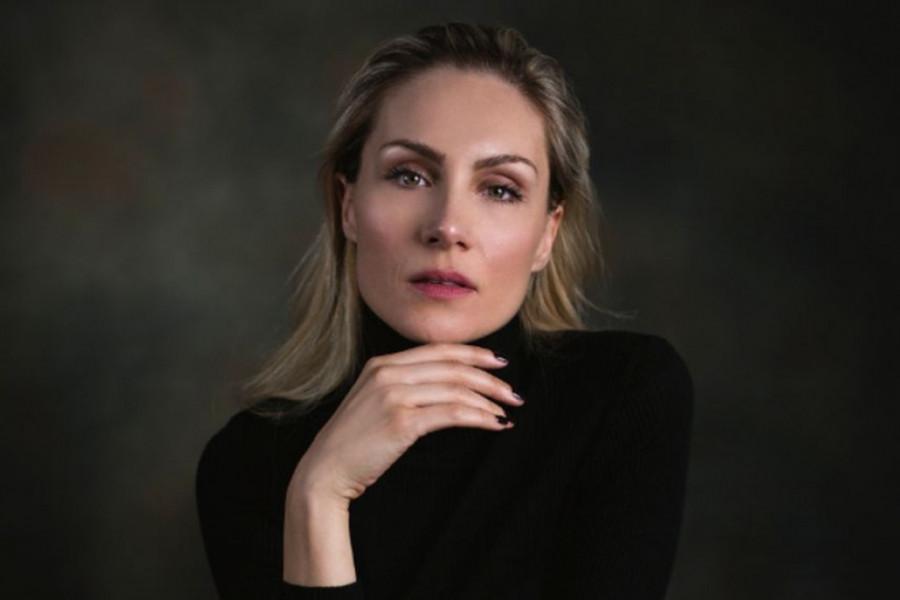 Jelena Gavrilović: Dirljiv gest za prerano preminulog prijatelja