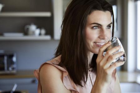 Nije svaki magnezijum iz vode koji pijete isti, zbog toga napravite pravi izbor