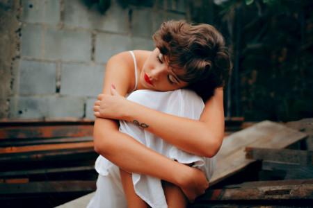 Nedeljni horoskop do 21. decembra: Život na klackalici između sreće i tuge