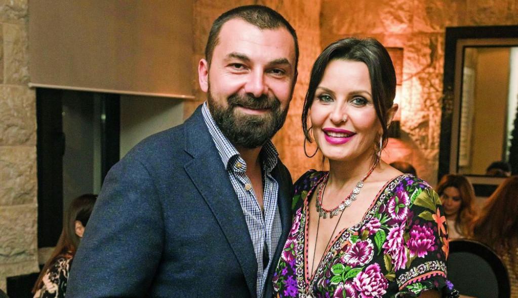 Da li je ovo definitivan kraj: Rastali se Elena i Jugoslav Karić?