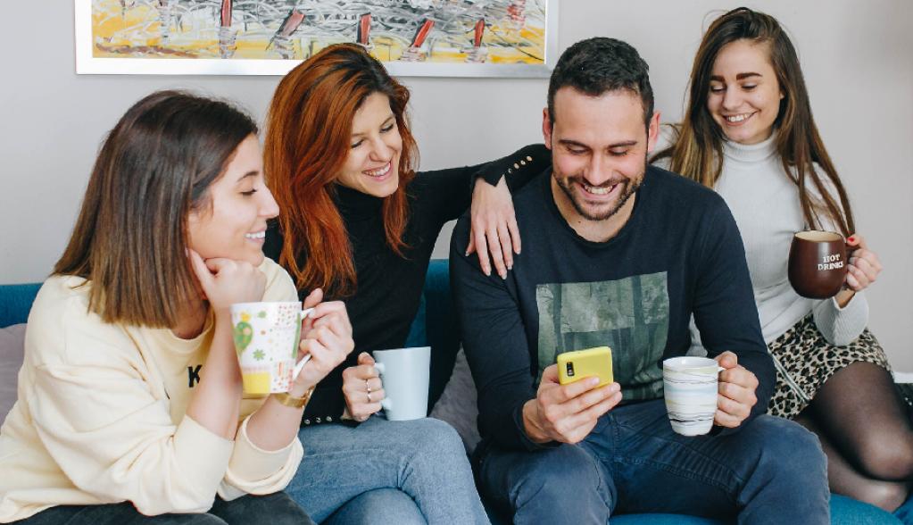 Zašto se kafa nalazi na šoping listi svakog mladog čoveka?