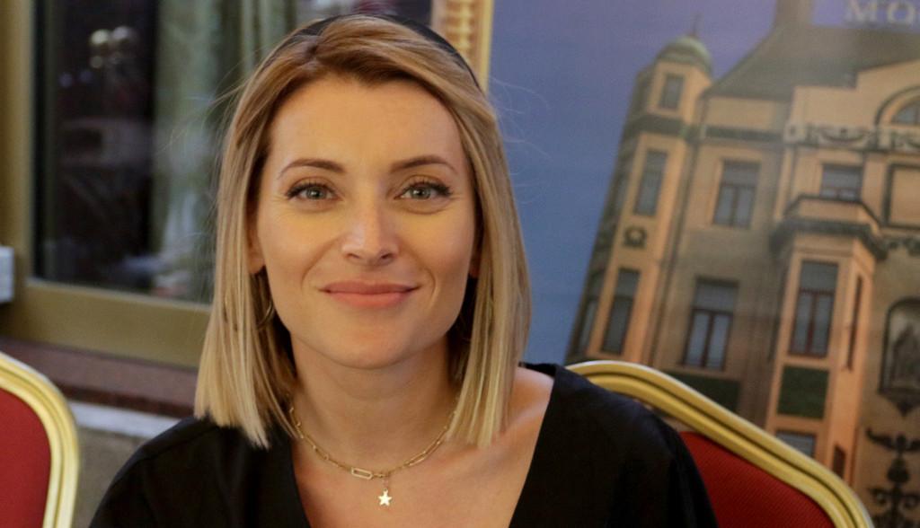 Dugogodišnje prijateljstvo dobilo epilog, Anđelka Prpić ima novu ljubav?