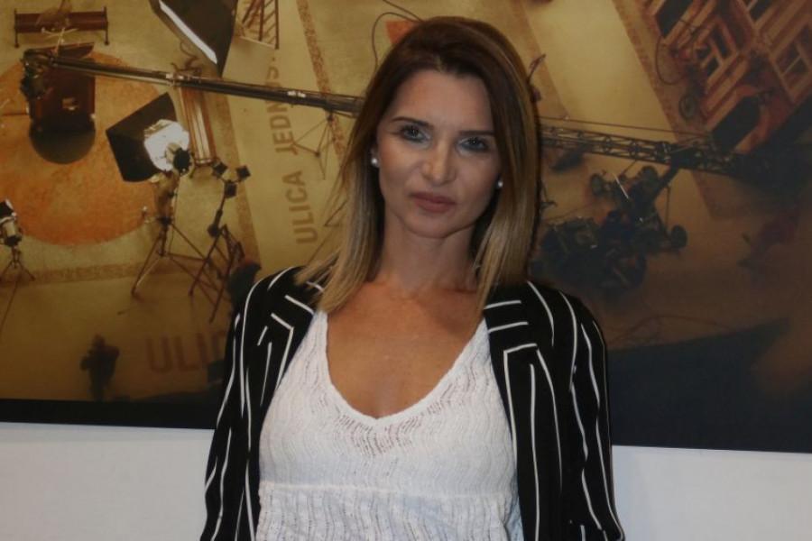 """Natalija """"Trik Fx"""": Pomoć od 90.000 dinara nam nije dovoljna"""