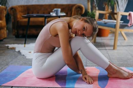 Razotkrivamo mitove: Ovo su najčešće zablude o vežbanju