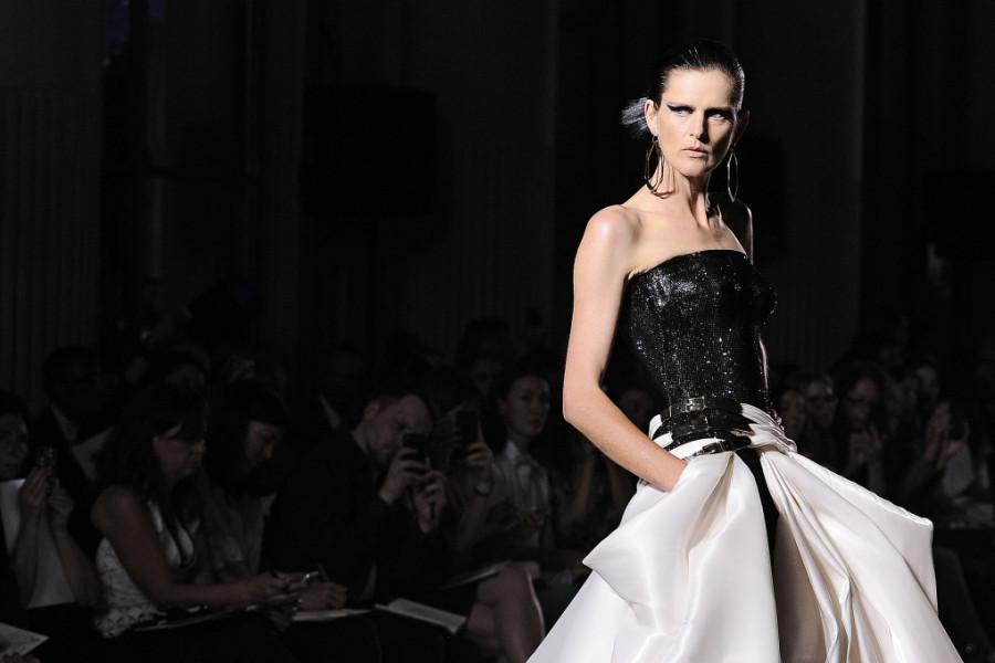 Modni svet zanemeo: Britanska manekenka  Stela Tenan iznenada preminula