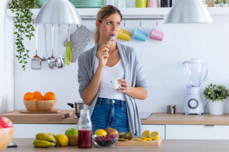 Kobne navike: Lista najčešćih grešaka zbog kojih nemamo željenu liniju