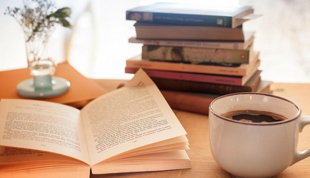 Šoljica omiljene domaće kafe kao lični aksesoar – iz kakve šoljice pijete omiljenu kafu?