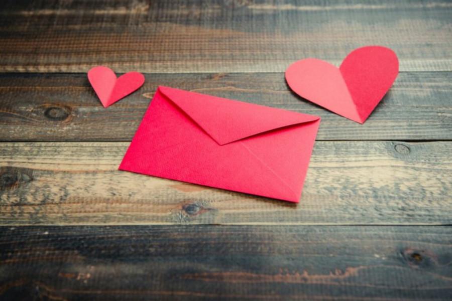 Nedeljni horoskop do 4. januara: Finansijski dobici i ljubavna uzbuđenja