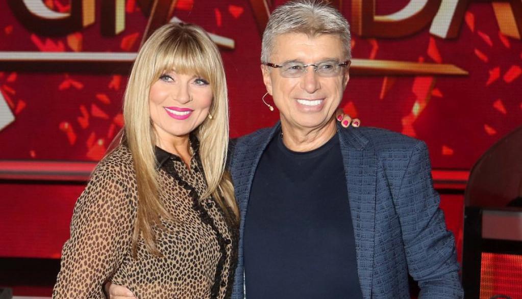 Saša Popović se odrekao luksuza koji je njegova supruga Suzana obožavala
