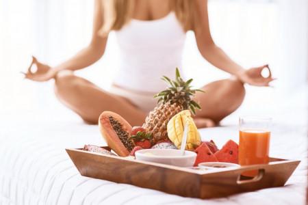 Horoskop za 4. januar: Prijaće vam lakša dijeta ili vitaminska ishrana