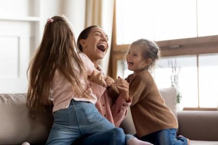 Horoskop za 6. januar: Dan za ljubav i porodičnu radost