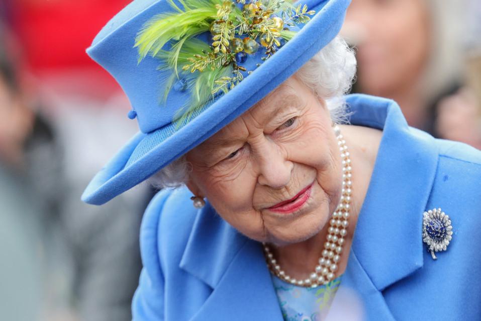 Najteža odluka kraljice Elizabete: 2021. godina će biti drugačija od svih pre