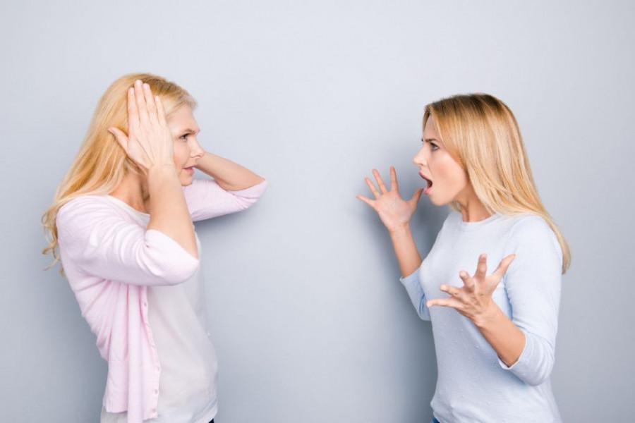 Horoskop za 12. januar: Izbegavajte konflikte, rivalstvo i ljubomorne scene