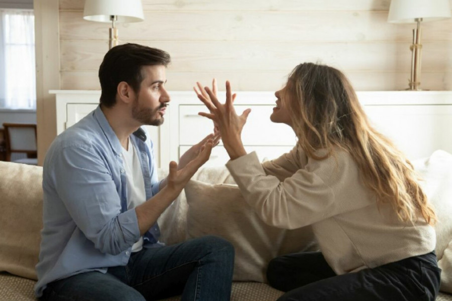 Horoskop za 13. januar: Emotivni pritisak i problemi na poslu